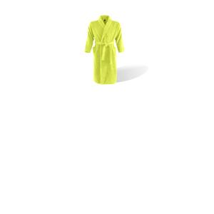 Халаты и тапочки